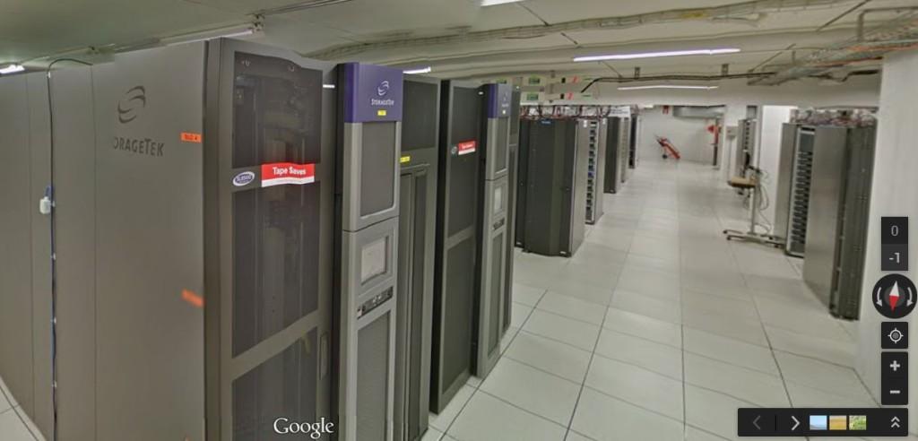 CERN_Computer_room_2