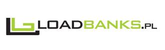 loadbanks