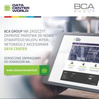 BCA_mailing_sklep