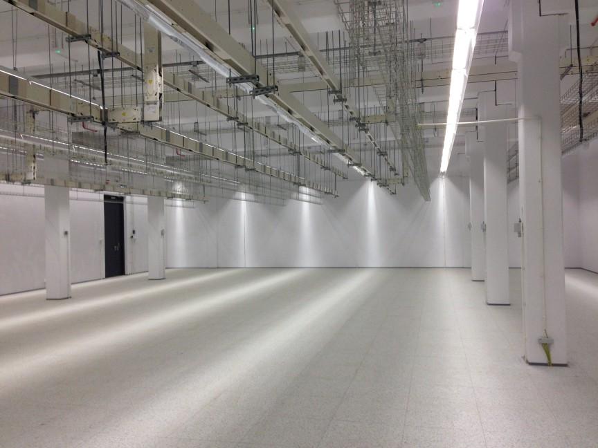centrum-przetwarzania-danych-serwerownia