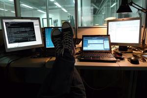 Serwis serwerowni i centrum danych warunkiem wysokiej dostępności i niezawodności systemu