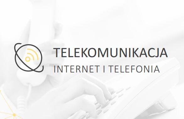Raport Telko Trendy, czyli jak polskie firmy korzystają z usług telekomunikacyjnych i data center